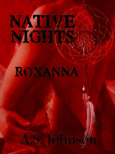 Native Nights Roxanna